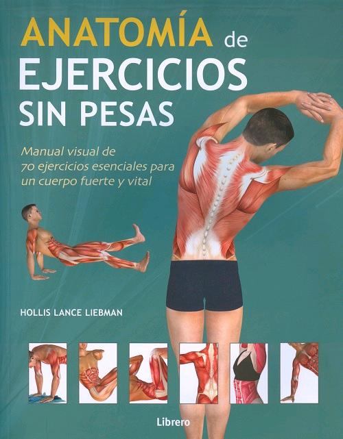 Los Andes Libros -OCIO / deporte